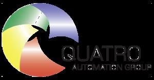 Quatro logo - small